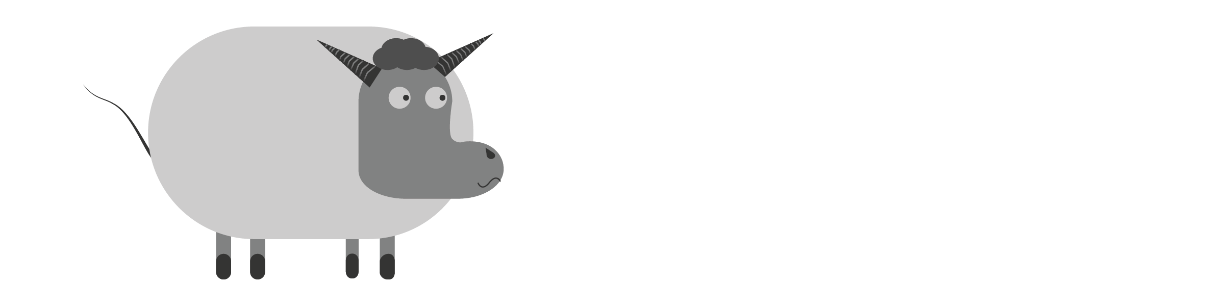 The Merch Church