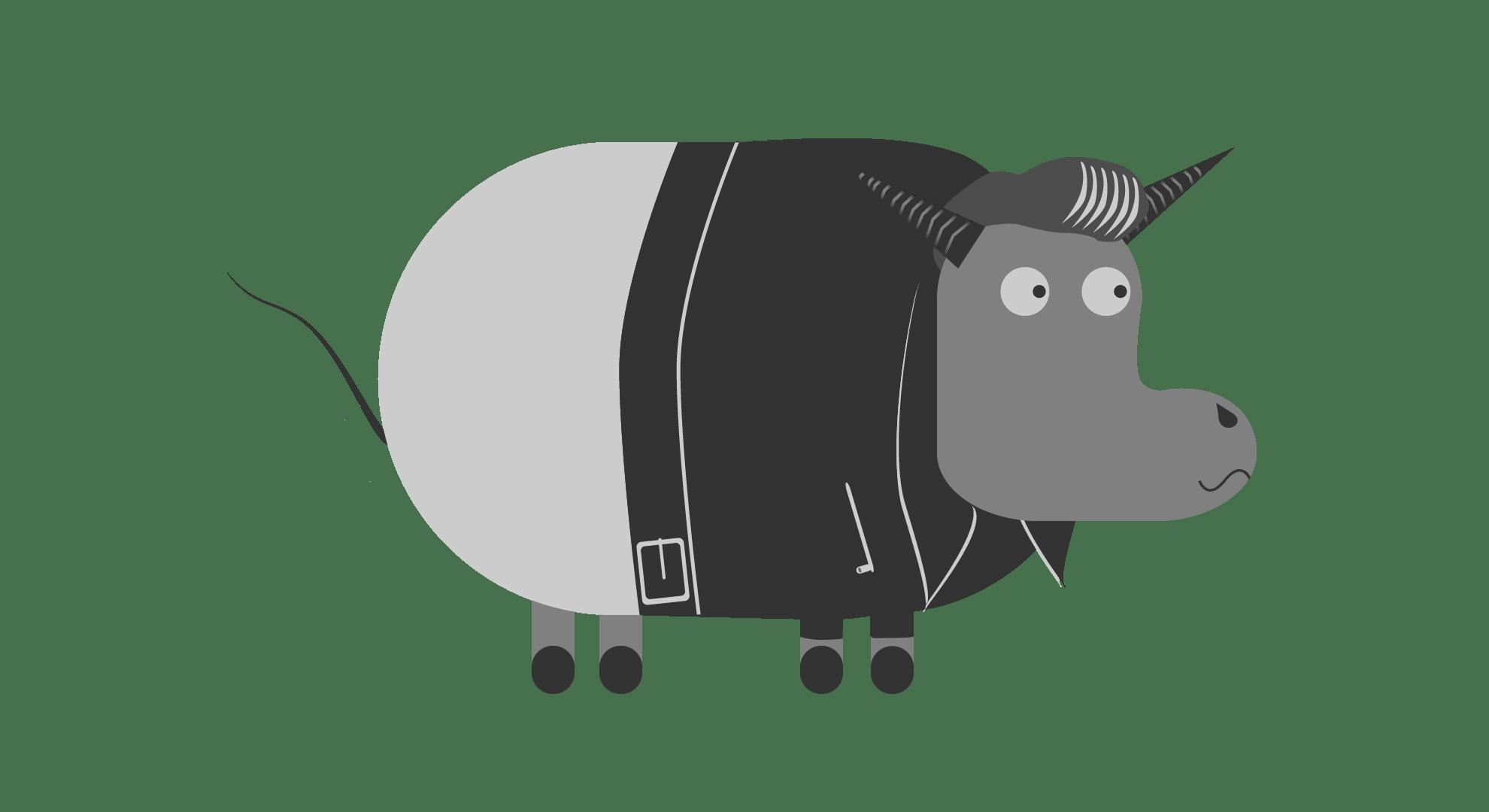 Greaser Sheep-01-01-01