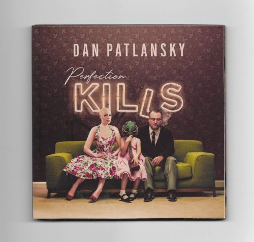 Dan_Patlansky_CD_Perfection_Kills_Front