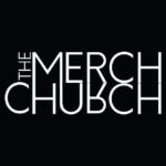 The Merch Church